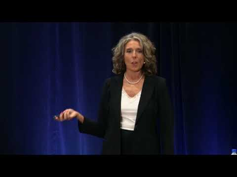 The Best Diet to Prevent Alzheimers Disease with Pamela A. Popper, Ph.D., N.D.