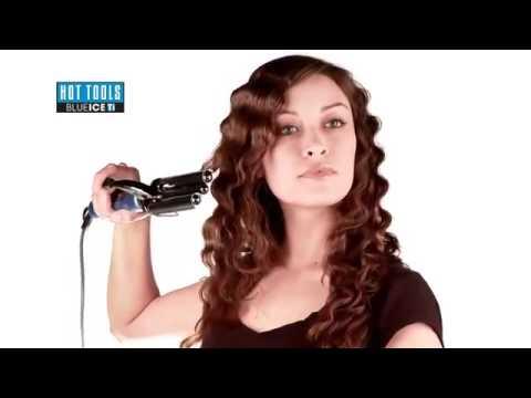 Прически на короткие волосы своими руками за 5 минут 32