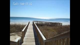 Leon Bolier - Ocean Drive Boulevard (Original Mix)