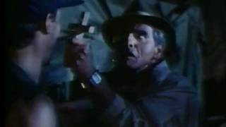 The Lost Platoon trailer (1991) A.I.P. vampire soldiers