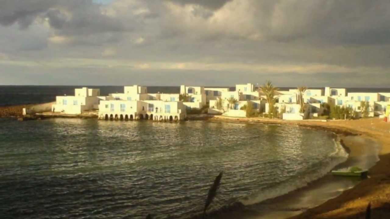 algerie voyage full hd travel in algeria youtube. Black Bedroom Furniture Sets. Home Design Ideas