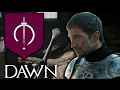 House Dayne And Their Famous Family Sword (Game of Thrones)