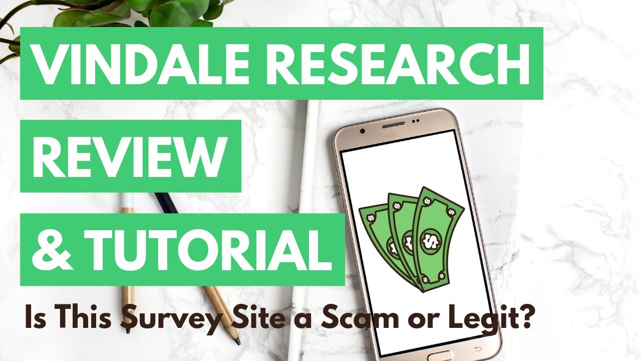 10+ Best Survey Sites That Will Make You Money Now [Updated