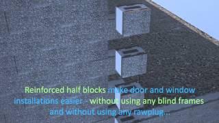İzoduo Windows Used Video - (HD Quality) | English