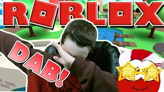Roblox Meepcity :: Growing up in Meep City! :: GamerBoyJJM