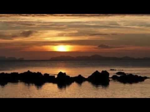 Wade in the Water / Eva Cassidy (Cover by Gisela Ammeter & Erika Tanner)