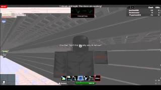 gearhead668's ROBLOX video