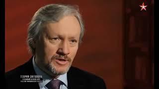 Смотреть всем Украина  Америка готовит Украину к новой войне  Теория заговора