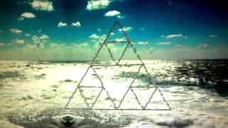 Robert Babicz - Narcoleptic Super Soul (Tomash Ghz Remix)