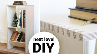 Taking DIY to the Next Level |…