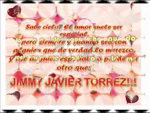 A mi amor.wmv