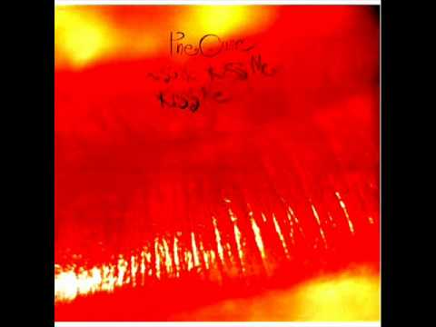 The Cure - A Thousand Hours
