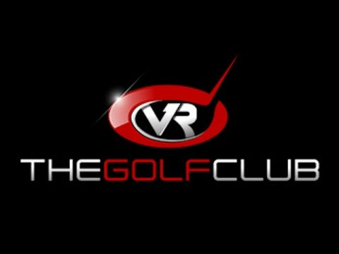 The Golf Club VR - How To Golf