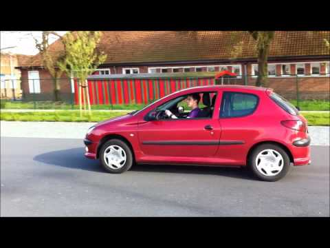Free Renault Scenic 2 Repair Manual - Grand Scenic Haynes Workshop Download from YouTube · High Definition · Duration:  52 seconds  · 58 000+ views · uploaded on 15/06/2013 · uploaded by Nitro Gamer