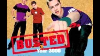 Year 3000 (Official Instrumental)