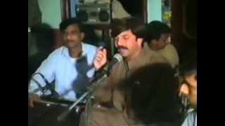 Hindko Song Murree Di me Sair Karan Tariq Hazarvi