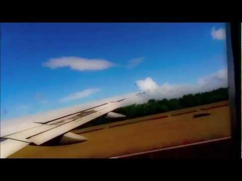 Antillas feat. Fiora - Damaged (Main mix)