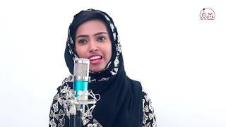 Neyyappam team song | Mappila paatt|Sakeerhusain kt | Musthafa | Nisar / Misna Manjeri | RM Media