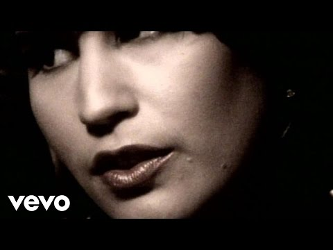 Lisa Brokop - How Do I Let Go
