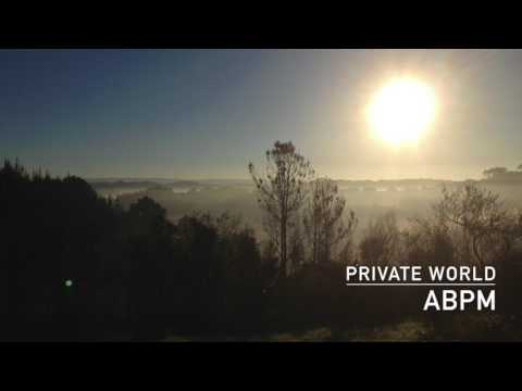 Private World - ABPM