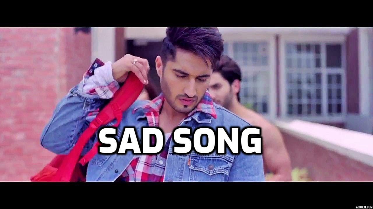 Dil Tutda | Jassi Gill  sad song punjabi , punjabi sad song,sad songs punjabi,sad song punjabi