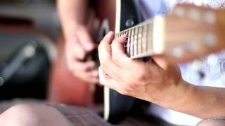 trimble guitar