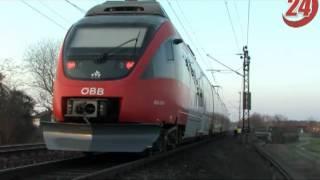 Tödlicher Bahnunfall in Rosenheim-Happing