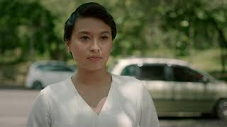 """""""Folklore: Toyol"""" Teaser (Malaysia) 