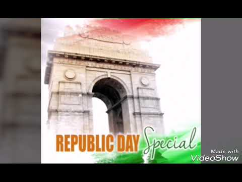 देशभक्ति गीत | Des Rangila | Full Song | Fanaa | Des Bhakti | Song mp3.....