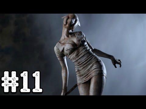 ขุ่นแม่อายุ19 - Dead By Daylight #11 [SOLO]
