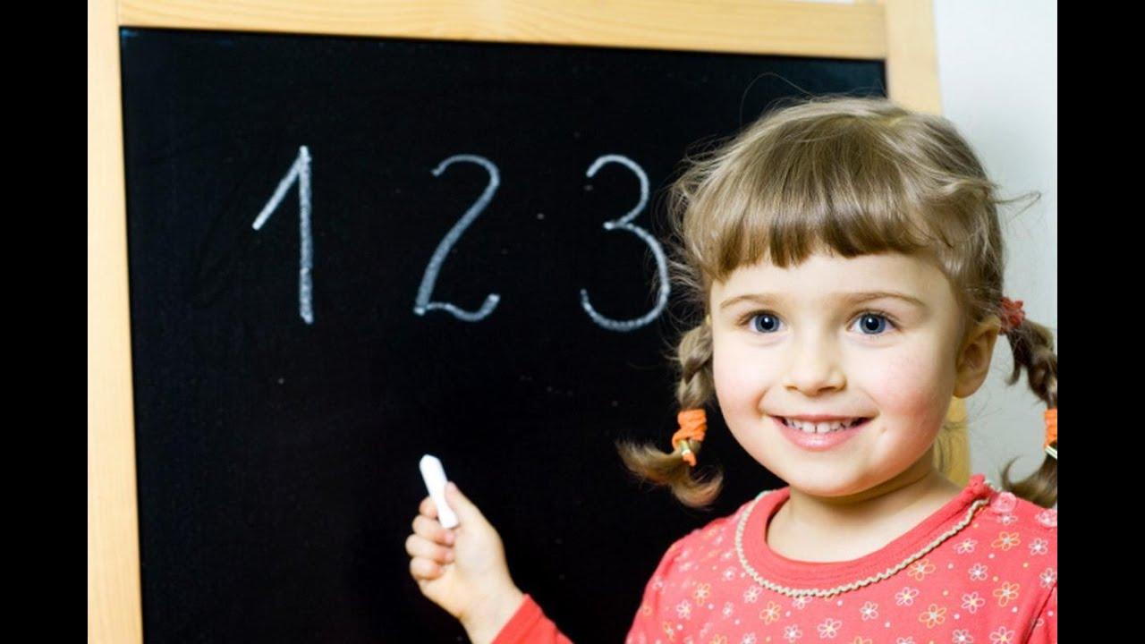 детские поделки и описанием