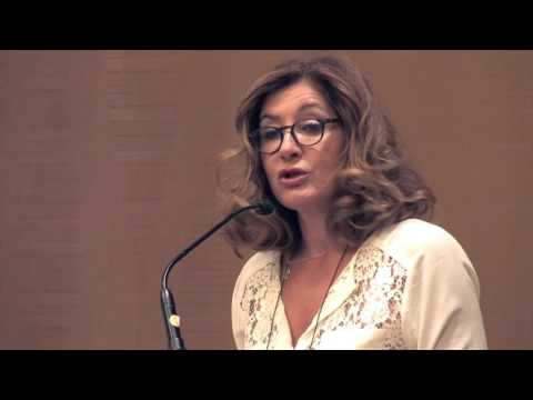 Debating Syria's Future—Landis, Ghadbian, Whitson, Gelvin