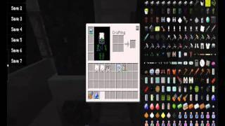 обзор индастриал крафта в minecraft от d Dark*Pizza