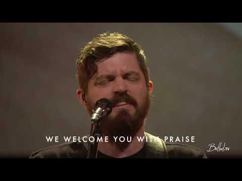 Here for You | Josh Baldwin | Bethel Church
