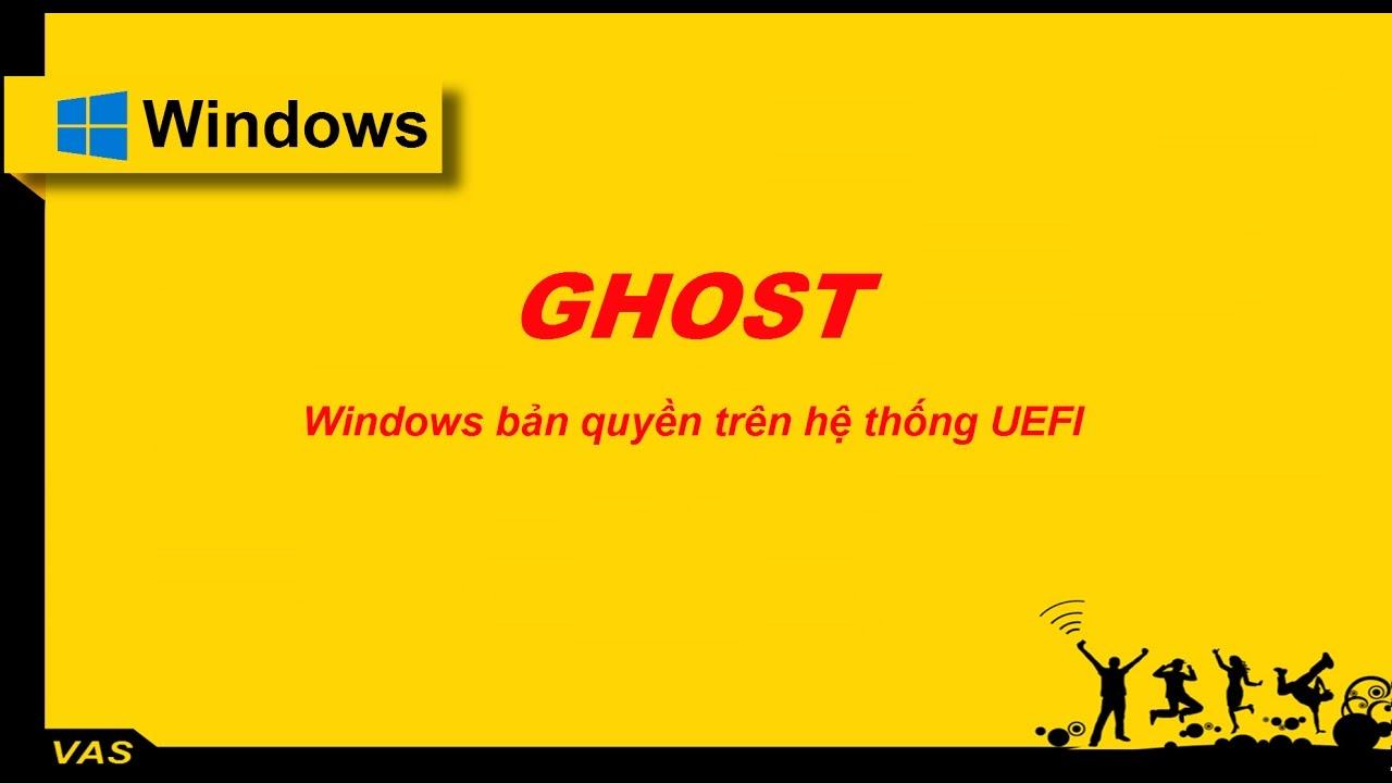 [Windows] – HƯỚNG DẪN