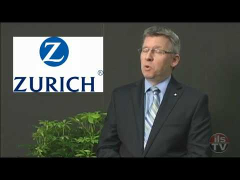 Interview with David McLean, VP Sales & Marketing at Zurich's World Travel Protection