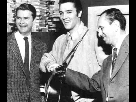 The Million Dollar Quartet, Elvis, Johhny Cash, Carl Perkins. Jerry Lee Lewis
