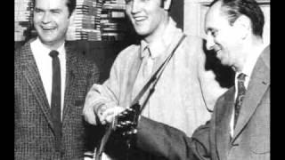 The Million Dollar Quartet, Elvis, Johhny Cash, Carl Perkins. Jerry Lee Lewis