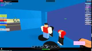 my awsome life in roblox