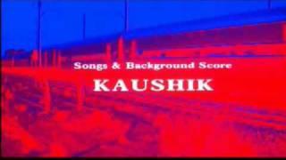 Rahul Dev Burman - The Burning Train OST (Title Music)