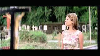 Medley [Full Song] | Aise Na Mujhe Tum Dekho