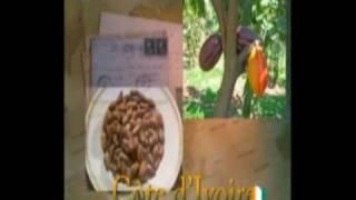 ALMIGHTY.A feat  ANTOINETTE KONAN-Abidjan