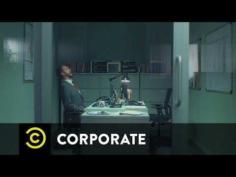 Corporate - Pizza Delivery