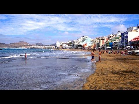 Appartamenti In Vendita A Las Palmas Gran Canaria