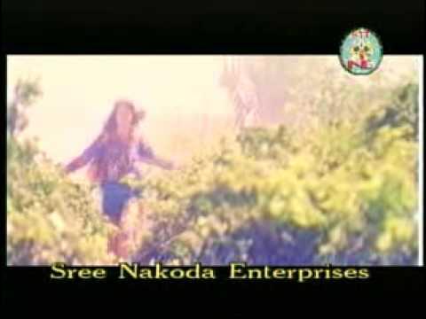 Kuhu Kuhu Haaduva - Swathi (1994) - Kannada