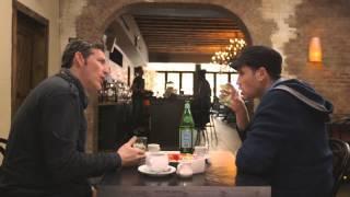 Baixar Mind of a Mogul: A Few Good Minutes With Marc Ecko
