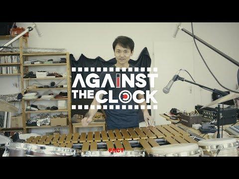 Masayoshi Fujita - Against The Clock Mp3