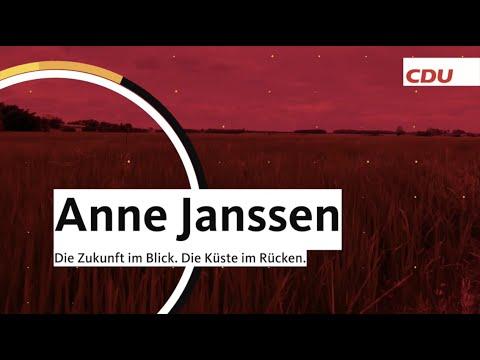 #moinberlin – Auf nen Tee mit Anne Janssen und MdB Albert Stegemann