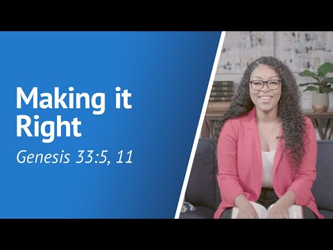 making-it-right---daily-devotion
