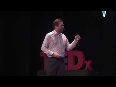 Como Hacer 1 Doctorado: Lo Que No Te Han Contado, Ni Te Contarán | José Luis Arroyo | TEDxManzanares